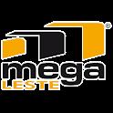 Megaleste icon