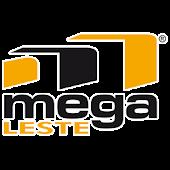Megaleste