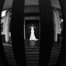 Wedding photographer Luis Enrrique Flores Nieves (floresnieves). Photo of 04.11.2016