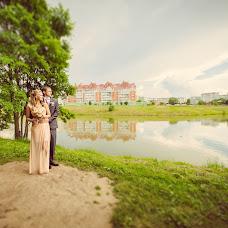Wedding photographer Olga Astakhova (astahova). Photo of 12.02.2014