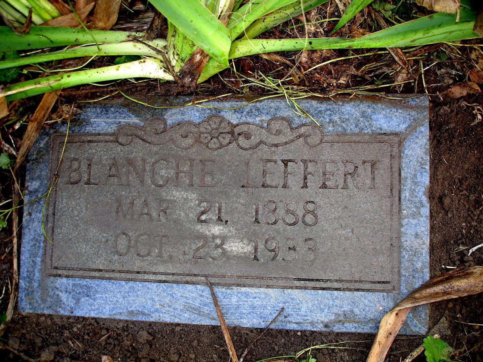 Blanche Leffert b1888.jpg