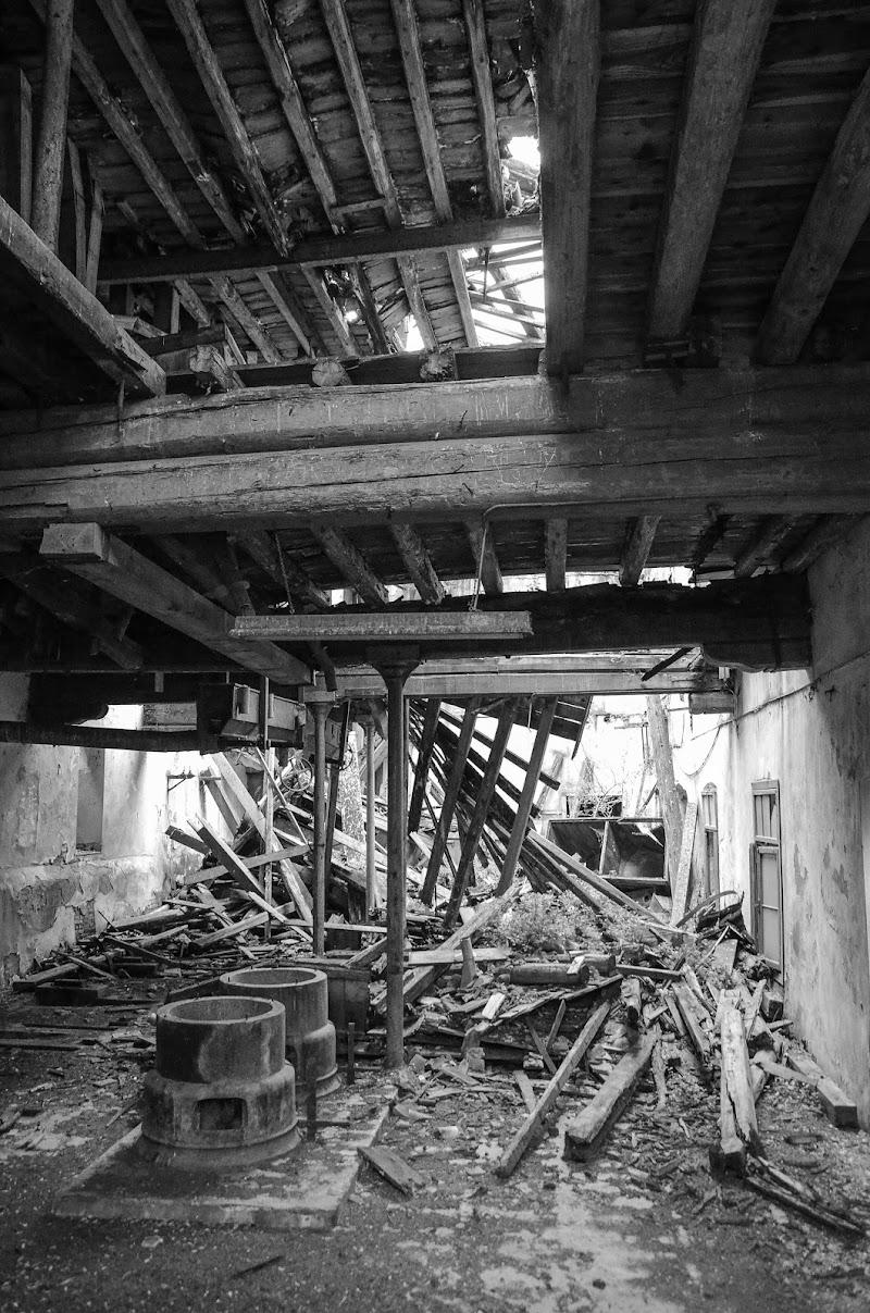 La Vecchia Fabbrica di emmepi78