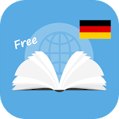 Learn German Phrase for Free