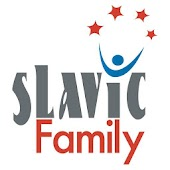 Slavic Family Radio