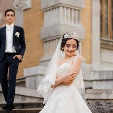 Wedding photographer Ibraim Sofu (Ibray). Photo of 10.06.2018
