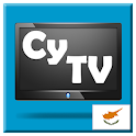 Cy TV Guide icon