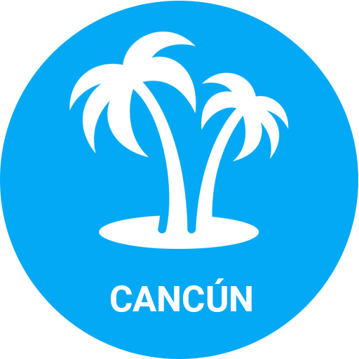 Cancun Travel Guide, Tourism