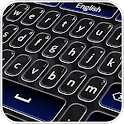 Quick Keyboard icon