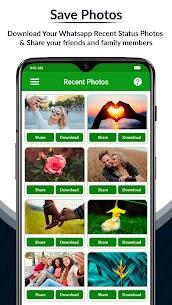 Status Saver for Whatsapp 1.9 APK Mod Updated 3
