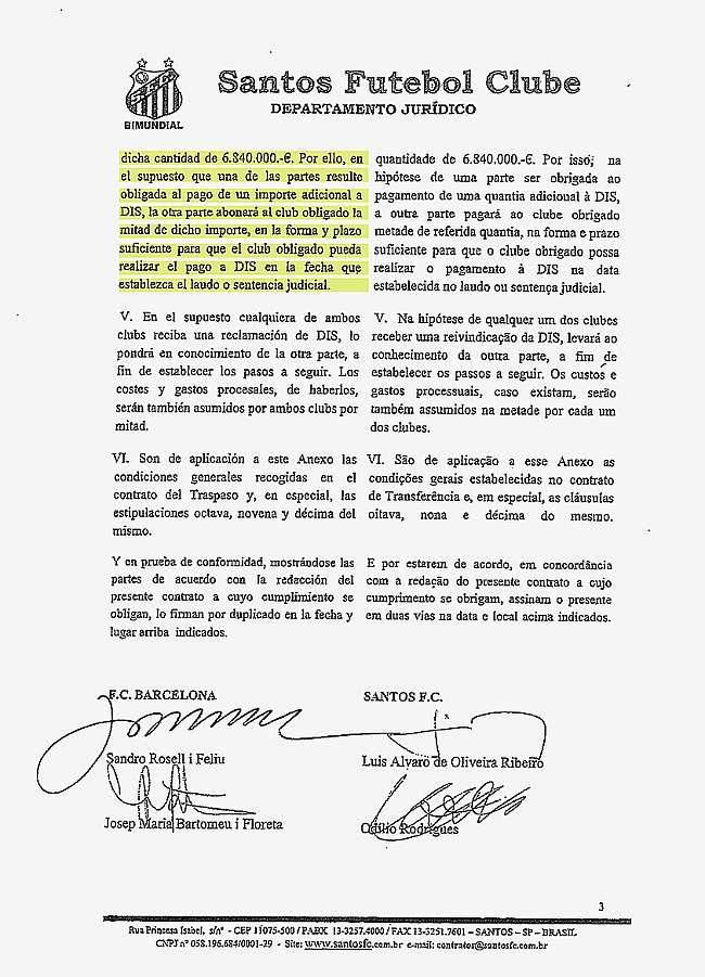 nota-marca-contrano-neymar3