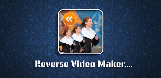 Reverse Video Maker game (apk) free download for Android/PC/Windows screenshot