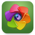 صور و فيديو واتس اب icon