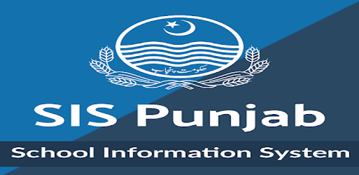 SIS Punjab - Apps on Google Play