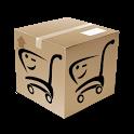 de Winkelplaza icon