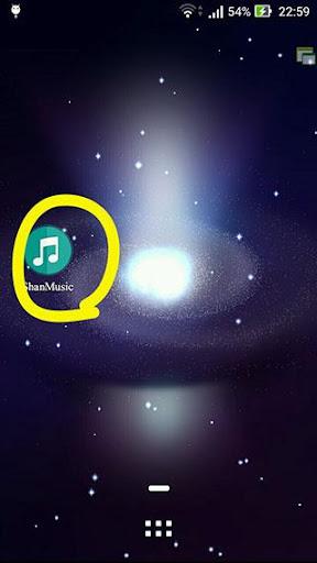 Shan Music Beta