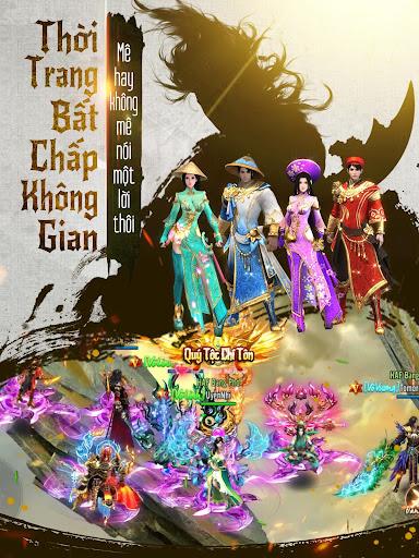 Phong Vu00e2n VTC 4.0.0.5 16