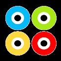 A Launcher (Beta) icon