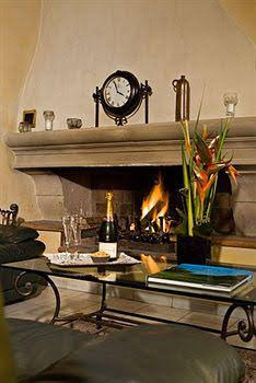 Best Western Castel 'Provence