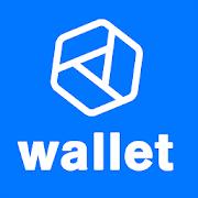 Chain Bridge Digital Wallet