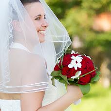 Hochzeitsfotograf Wolfgang Galow (wg-hochzeitsfoto). Foto vom 10.08.2015
