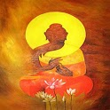 Sách Nói Phật Giáo icon