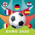 Euro Championship 2020 – Soccer Stickers apk