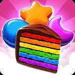 Cookie Jam v5.40.220 Mod