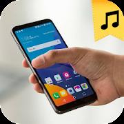 Radio para LG G6
