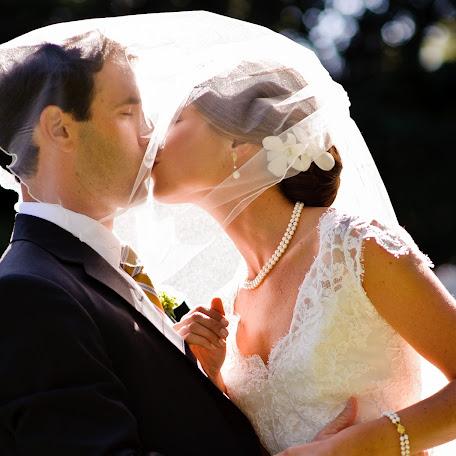 Wedding photographer Chad Riley (chadriley). Photo of 29.06.2015