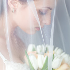 Wedding photographer Dmitriy Rukovichnikov (DRphotography). Photo of 03.03.2015