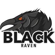 Raven Social Network