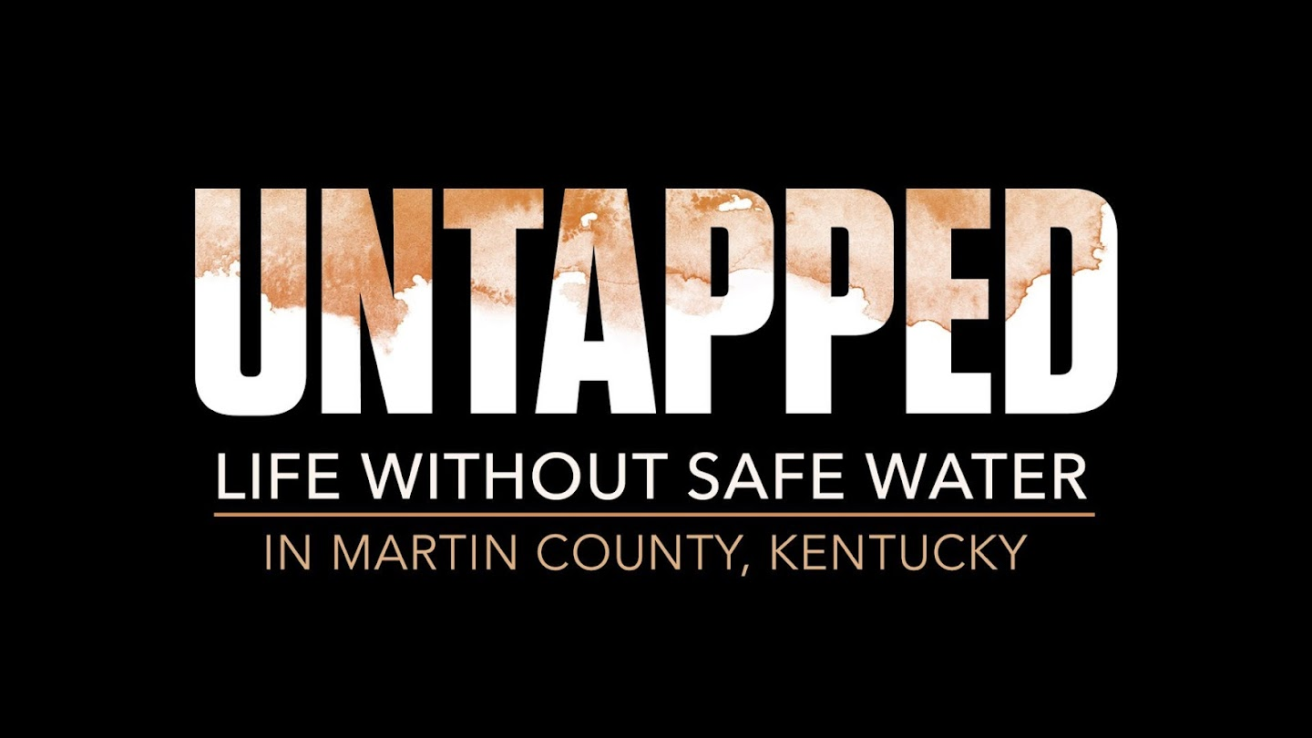 Watch Untapped live