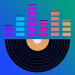 Solly Mahlangu Songs ♪ Lyrics icon