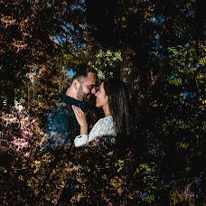 Wedding photographer Eduardo Dávalos (fotoesdib). Photo of 20.06.2018
