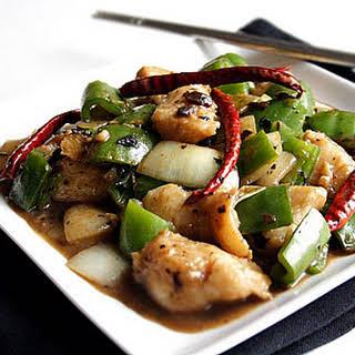 Fish Sauce Healthy Recipes.