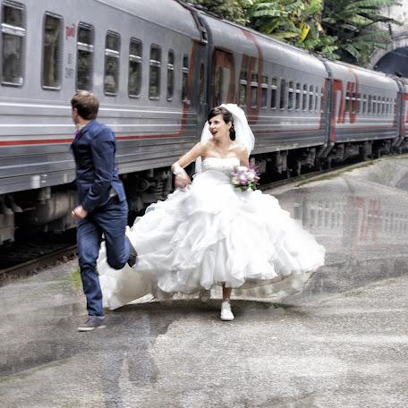 Wedding photographer Araik Valeriya (timatirepclub). Photo of 06.11.2015