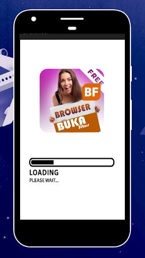 MekiMax BF Browser - Pasti Mantap Bro 8.0.0 screenshots 1