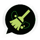 Download Whatsapp Cleaning App For PC Windows and Mac