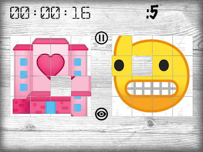 2x15 puzzle for PC-Windows 7,8,10 and Mac apk screenshot 7