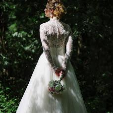 Wedding photographer Mario Bocak (bocak). Photo of 01.06.2016