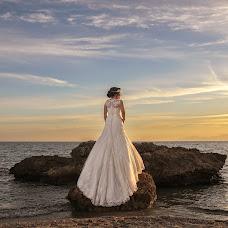 Φωτογράφος γάμων Ramco Ror (RamcoROR). Φωτογραφία: 06.11.2017