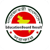 Educationboard Results BD