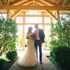 Wedding photographer Andrey Grishin (Arimefu). Photo of 16.06.2015