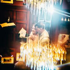 Wedding photographer alea horst (horst). Photo of 16.09.2016
