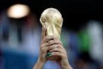 Dit zijn de 1/8e finales van het WK U17: Zuid-Amerikaanse derby's voor Brazilië en Argentinië, Nederland tegen Nigeria