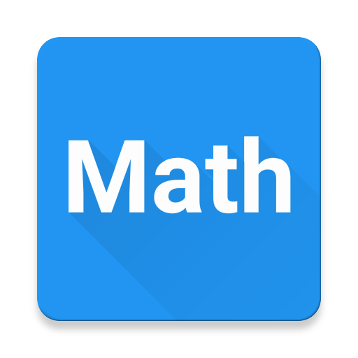 Math Solver – Apps on Google Play on
