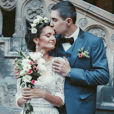 Wedding photographer Dzhen Ash (JenAshkin). Photo of 15.01.2017