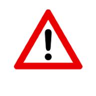 Instant Alert | Google Assistant