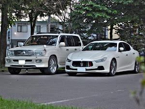 ギブリ  S Q4 MG30AAのカスタム事例画像 Mase  specialists☆さんの2018年07月17日23:31の投稿
