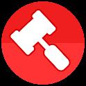 Decidefy icon